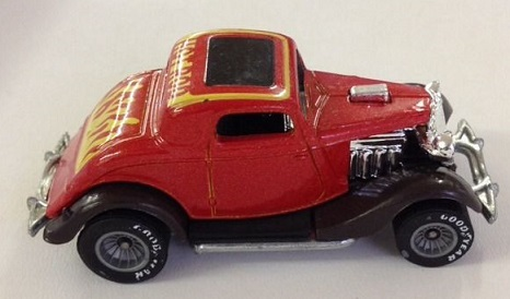 hot wheels cars price guide