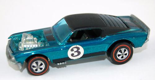 Hot Wheels Redline SPOILERS NUMBERS #1-#9 STICKER SHEET