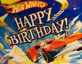Doc Mcstuffins Birthday Invitations with nice invitations layout