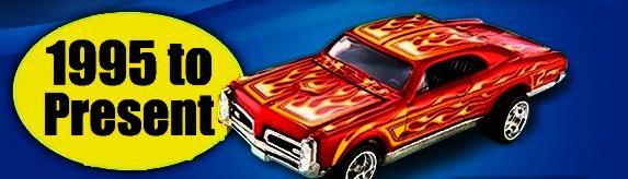 List of 1998 hot wheels | hot wheels wiki | fandom powered by wikia.